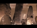 """Для конкурса """"Лучший гид России - 2018"""" Кунари Тюндешева Хакасия Абакан"""