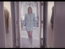 Scream Queens Emma Roberts Chanel Oberlin vine