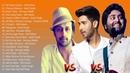 Best Of Atif Aslam Arijit Singh Armaan Malik Songs 2019 Latest Bollywood Songs Hindi Songs