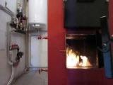 Твердотопливный котел Альтеп ALtep розжиг (TTSK) наш сайт: http://ttsk.dn.ua/