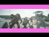 Labrinth, Sia Diplo present LSD - Audio (CID Remix Official Dance Visual)