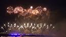 Алые паруса Салют Scarlet Sails Fireworks St.Petersburg 2015.20.06