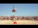 080521924c.720. Трюки на пляже.