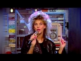 C.C.Catch - I cant lose my heart tonight