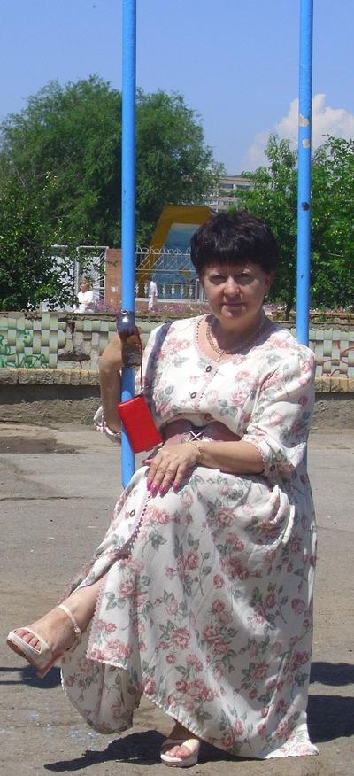 Наталия Костыченко, 19 апреля , Челябинск, id21059091
