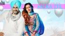 Mera Dil   (Full HD)   Rajvir Jawanda   MixSingh   New Punjabi Songs 2018   Latest Punjabi Song 2018