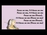 Focus - Ariana Grande with Lyrics.mp4