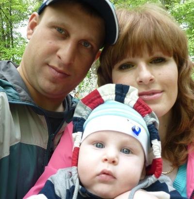 Екатерина Коткова, 8 декабря , Елабуга, id157205874