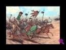 Кыргызские корни Чингисхана Историки Евгений Кычанов Табылды Акеров