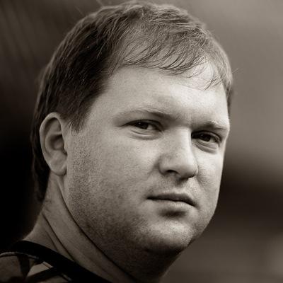 Денис Рыжов, 10 декабря 1984, Санкт-Петербург, id516079