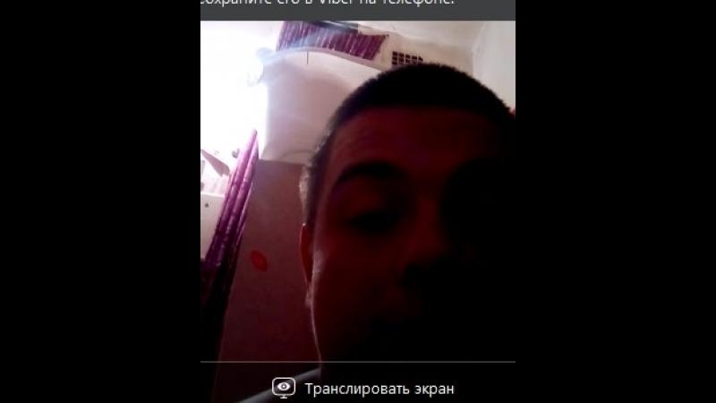 Николай Боев извращуга номер 1 в Воронеже СМОТРЕТЬ ВСЕМ ДО КОНЦА АХАААА !
