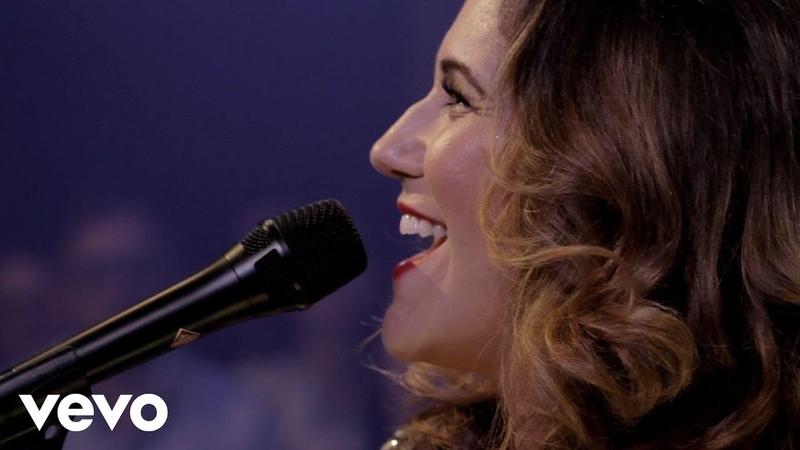 Maria Rita - É Corpo, É Alma, É Religião