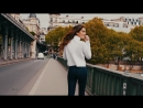 Camelphat Elderbrook - Cola (Robin Schulz Remix)[Video Edit] 1080p