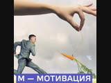 Новые здания МВД в Москве
