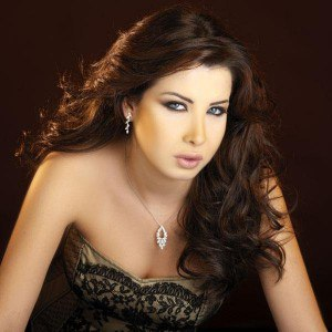 AH WE TÉLÉCHARGER NOSS MP3 NANCY AJRAM