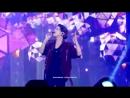 160924 INCHEON K-POP CONCERT Jonghyun Beautiful