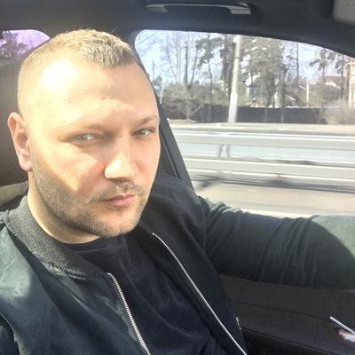 Владимир Боришкевич