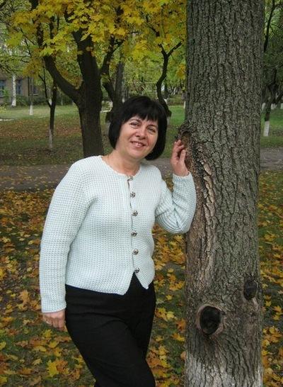 Ольга Фицева, 22 октября 1999, Днепропетровск, id210053892