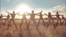 Жопки или попки Трусики какого цвета больше нравятся Много девушек и хорошая музыка зажигательные порно танцы Usher Yeah ft Lil Jon Ludacris Remix Sexy Twerk