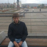 Дмитрий Медончак, 3 августа , Белгород, id99763272