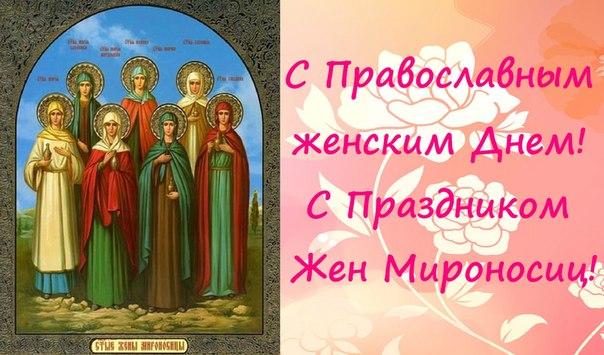 http://cs616319.vk.me/v616319657/9939/1HSMRuD_e34.jpg