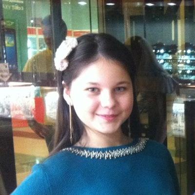 Марина Тодераш, 28 августа , Черновцы, id141125206
