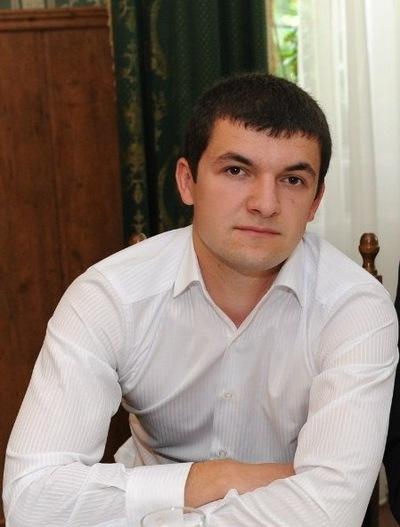 Владік Хаща, 22 марта , Ужгород, id19949264