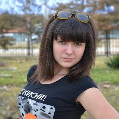 Марина Мацагова, 10 февраля , Балаково, id216607785
