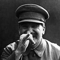 Артём Айвазовский, 24 ноября 1992, Ростов-на-Дону, id14814808