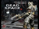 Toy Review: Play Arts Kai Isaac Clarke (Dead Space 3)