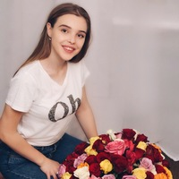 Екатерина Мурыгина   Москва