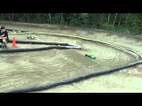 Team Losi XXX SCT 2WD at RC Hobbies and More, Winsted CT