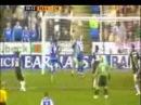 Джону Терри пришлось встать в ворота, когда оба вратаря «Челси», Петр Чех и Карло Кудичини, получили травмы во время матча. Он надел на себя футболку под номером 40, принадлежащую третьему вратарю «Челси» Энрике Илариу. Несмотря на то, что матч продлился ещё немногим больше минуты, Терри успел отразить свободный удар. «Челси» сохранил преимущество в один мяч и выиграл матч.