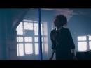 Doctor Who Доктор Кто S10E08 Мисси Сасупер