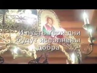 video-7188290678952bcdbec199cf659c5e97-V.mp4