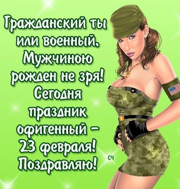 Фото №353979319 со страницы Алексея Смирнова