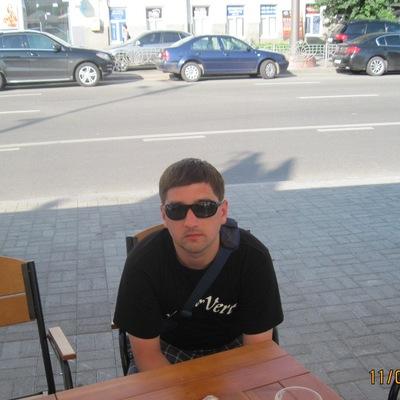 Александр Сёмкин, 19 июня 1991, Кировоград, id37619068