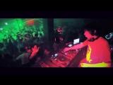 A.Paul - Critical Mass (Mike Humphries Remix)