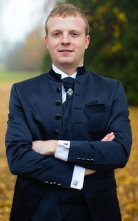 Дмитрий Ермольчик