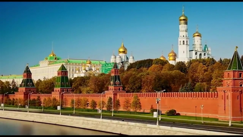 Anzhelika_Utt_-_Ya_lublu_tebya,_Rossiya!_(zhivoi_zvyk).mp4