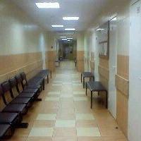 Стоматологическая поликлиника 3 кемерово официальный сайт кемерово