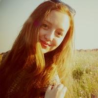 Ангелина Ишмуратова