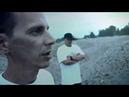 P WDEE - Обратная сторона луны авторский рэп