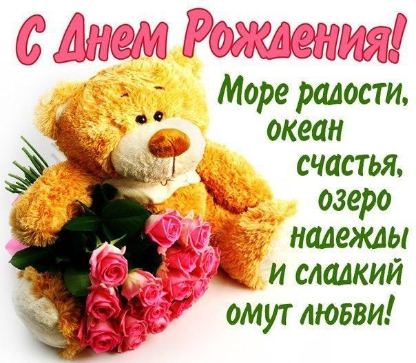 http://cs406119.vk.me/v406119660/9d91/6SYHMd-S98E.jpg