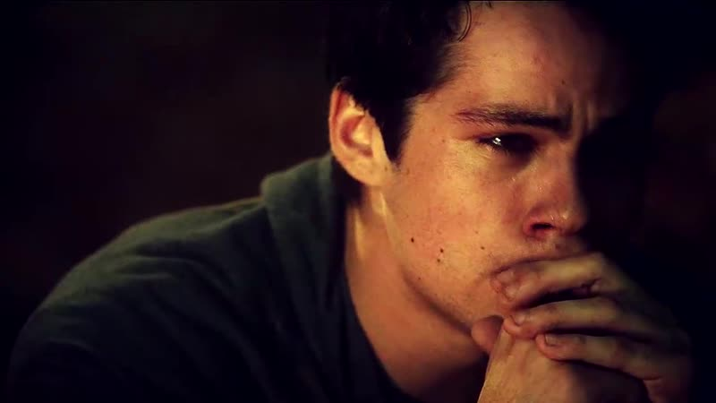 Derek Stiles ¦ just derek
