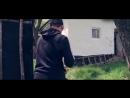 MC M@k$oN - ХОВАНСКИЙ DISS CHALLENGE - АЛКО БАТЛ [prod by Nazz Muzik x De FROiZ]