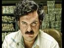 Барыги 1 2 3 сезон смотреть онлайн в HD качестве LostFilm Яндекс Браузер 15 07 18 14 24 17