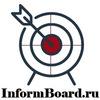 InformBoard.ru