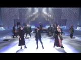 [LIVE] WAGAKKI BAND 西川 贵教 and 家入莉奥 「千本桜 _⁄Senbonzakura」