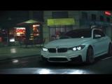 BMW M4 F82 [2k]